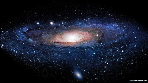 wallpaper bergerak galaxy nasa images of space hd page 2 pics about space the