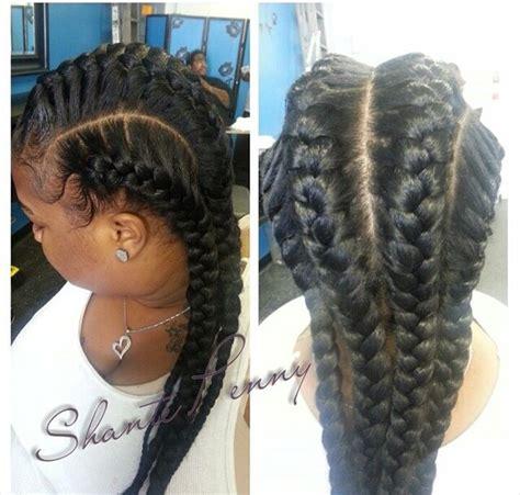 how to underbraid underbraid style hairstylegalleries com