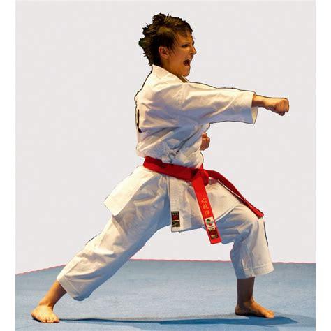 Shureido New Wave 3 For Kata Karate Gi Size 45 shureido