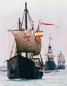 imagenes de hernan barcos carabelas a la vista otra vez 161 verdades de cuba