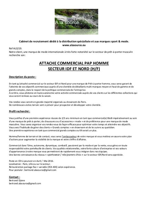 Cabinet De Recrutement Retail Mode Luxe by Cabinet De Recrutement Mode