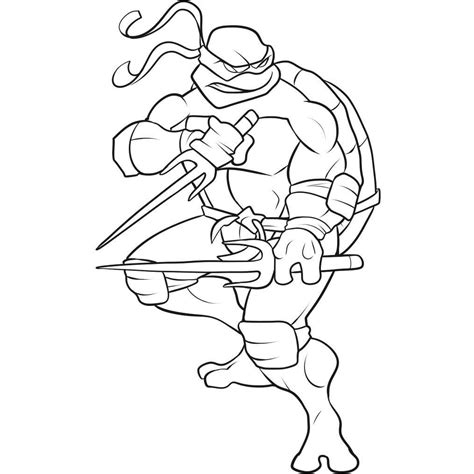 Wonder Woman Coloring Pages Free Coloring Pages August Joker Coloring Pages Wes Di Posting