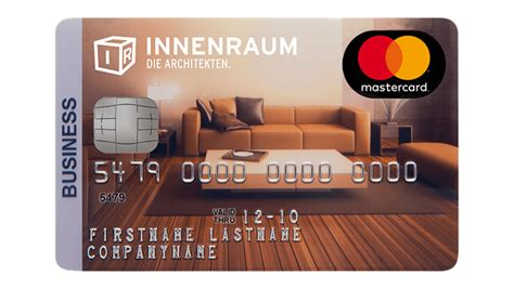Create Your Own Credit Card Template by Create Your Own Credit Card For Your Business Images