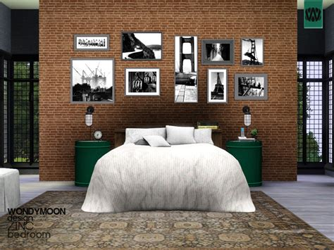 zinc bedroom furniture zinc bedroom furniture 28 images wondymoon s zinc