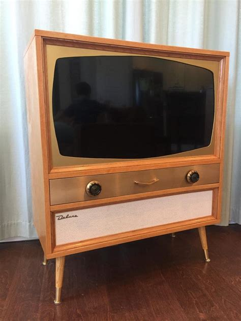 best cabinet television best 25 television cabinet ideas on white tv