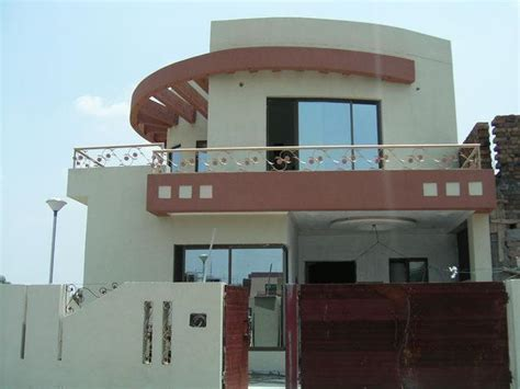 home front view design pictures in pakistan new home designs modern homes designs
