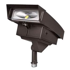 cooper led flood light fixtures cooper crouse hinds xtorfldknc flood light fixtures