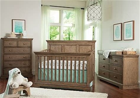 Westwood Baby Furniture by Ideas Decor For Westwood Baby Furniture