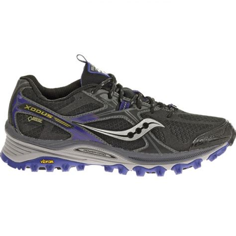 running shoes for weather best running shoes for winter new balance trail running