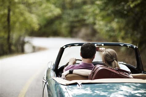 Vacation Trips For Couples Road Trip U S Travel Articles Drive The Nation