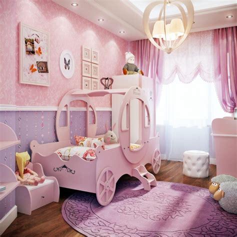 17 creative little girl bedroom ideas rilane little girl bedroom themes 28 images little girls