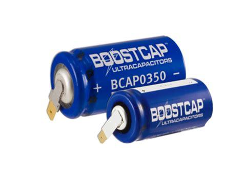 supercapacitors ultracapacitors capacitors thegreenage