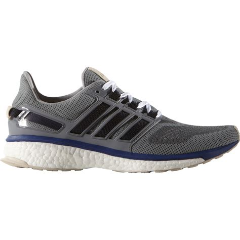 adidas energy boost running shoes adidas energy boost 3 running shoe s competitive