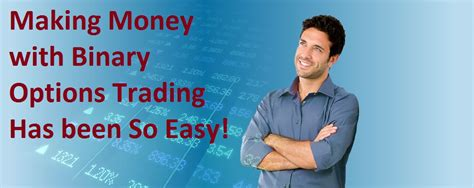 Make Money Online With Binary Options - binary options trading how to make money online now namibiauraniuminstitute com