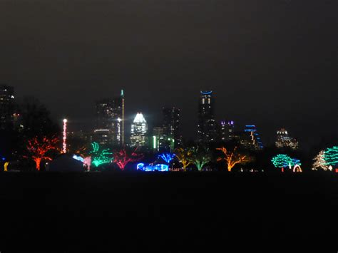 austin trail of lights tickets 10 things you must see at the austin trail of lights