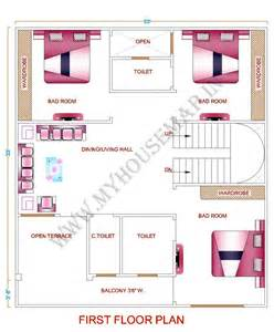house design maps free tags house map design free house map elevation exterior house design 3d house map in india