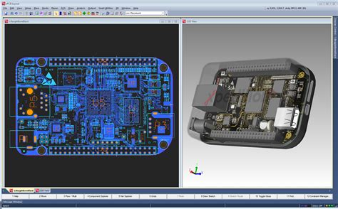 home business of pcb cad design services 100 home business of pcb cad design services let