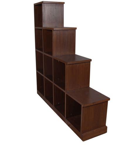 librerie etniche libreria etnica legno scala librerie etniche