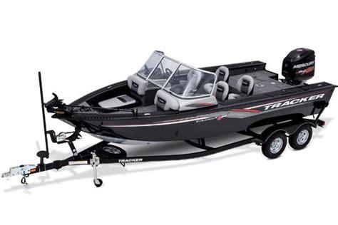 tracker boats boise idaho tracker targa v 20 combo aluminum boats new in boise id