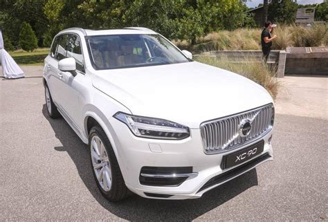volvo ceo plant to start hiring in 2017 the