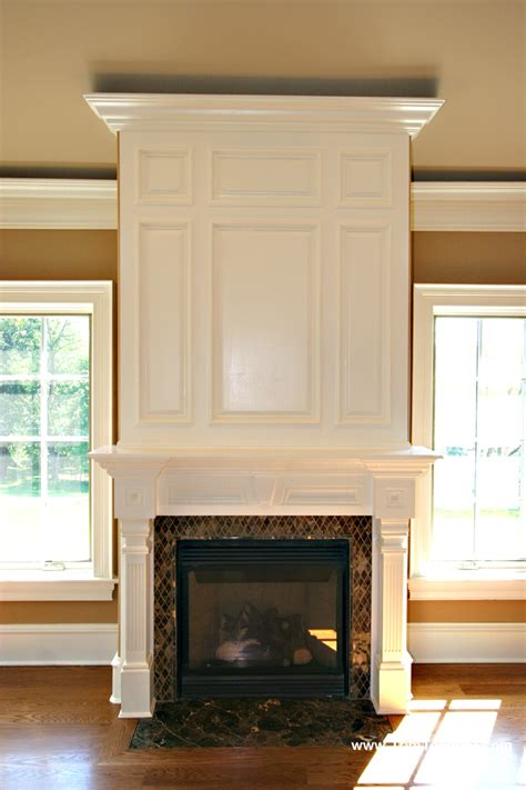 Fireplace Mantel Trim fireplace mantels trim team nj woodwork fireplace mantels home improvement
