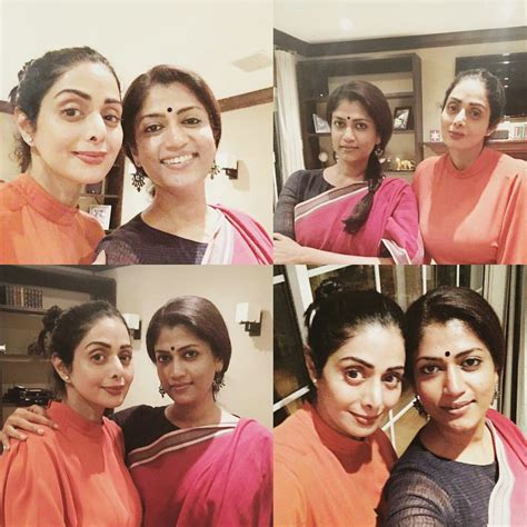 sridevi without makeup sridevi without makeup mugeek vidalondon