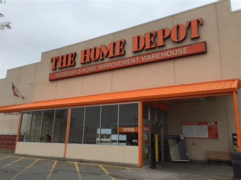 the home depot kansas city mo cylex 174 profile