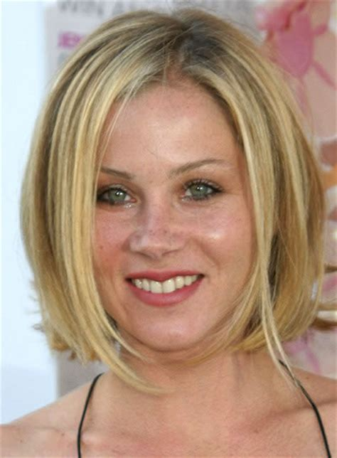 christina applegate hairstyles pin christina applegate hairstyle short medium long wavy