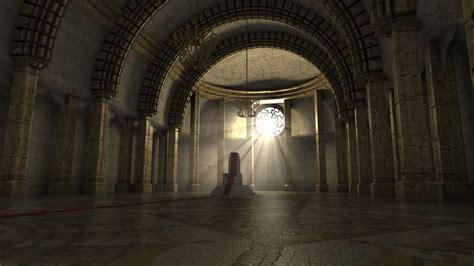 the throne room the throne room vajrasimha on deviantart setting the light shadow