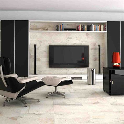 Tile Visualizer, Online Wall and Floor Visualizer, Room
