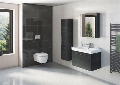 bathrooms hertfordshire tissino luxury italian style bathrooms herts bathrooms