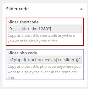 how to use shortcode premium wordpress plugins