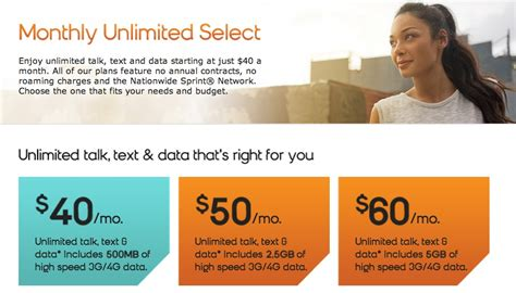 boost mobile unlimited sprint answers t mobile with new 40 boost mobile prepaid