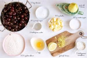 For a printable recipe please scroll down