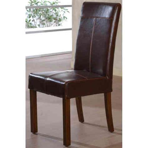 sedie etniche sedie etniche legno pelle offerte e prezzi on line etnico