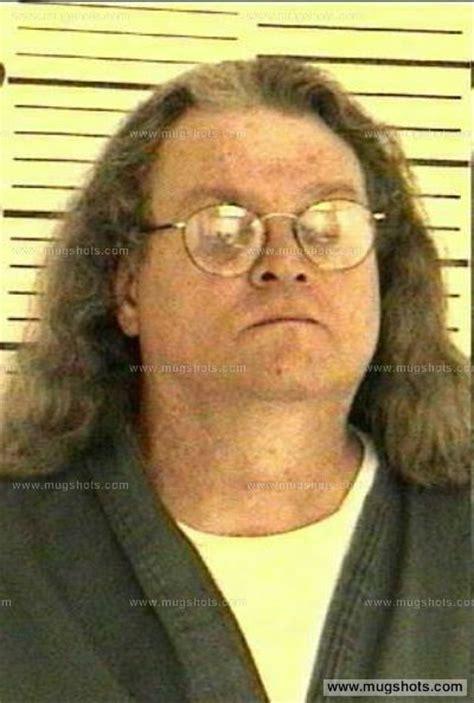 El Paso County Colorado Arrest Records Norman Wiegand Mugshot Norman Wiegand Arrest El Paso County Co