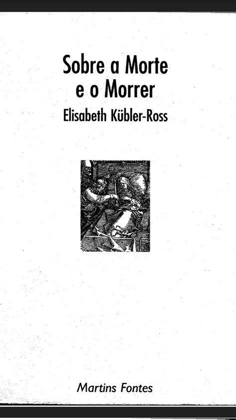 Pin de Bruna Matos em Livros para download (com imagens