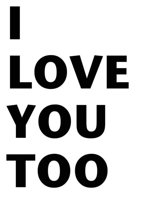 images of love u too musical typography u2 zo 235 coles blog