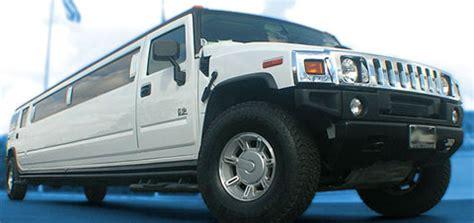 hummer limo hire limo hire hummer cheap hummer