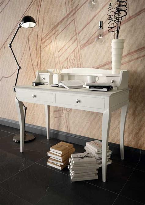 laras para buro vintage escritorio bur 243 basilea blanco tosca escritorios para