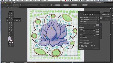 watercolor tutorial illustrator cs6 160 best images about diy adobe illustrator on pinterest