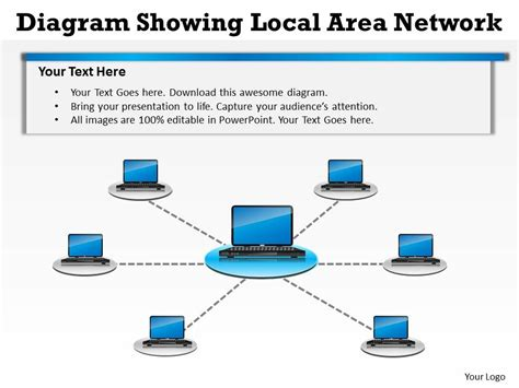 how local area networks work be excited be very excited san network diagram san get free image about wiring diagram