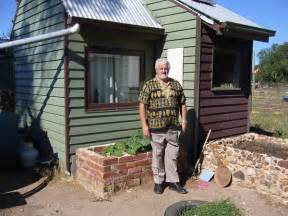 Tumbleweed Tiny House Company A Tiny House In Australia