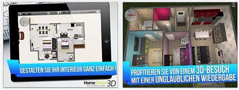 home design 3d gold ipad home design 3d gold heute f 252 r nur 89 cent 90 g 252 nstiger