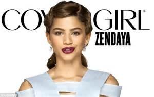 new lipstick commercial 2016 new eyebrow makeup commercial world novelties makeup 2017