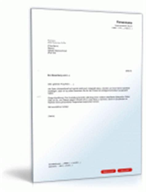 Musterbrief Einladung Botschaft Musterbriefe Office Unternehmen Vorlagen Zum