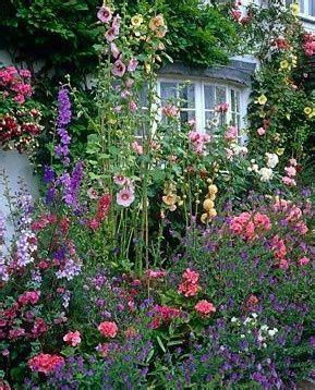 cottage garden ideas australia les 25 meilleures id 233 es concernant jardins anglais sur