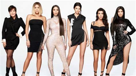 vestidor de kourtney kardashian te gustar 237 a ver el vestidor real de las kardashian