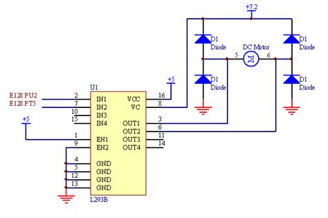 diode protection dc motor freewheeling diode dc motor 28 images static variable dc voltage drives using diodes and