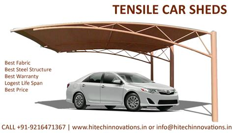 car porch dimensions car shed manufacturer in chandigarh mohali panchkula